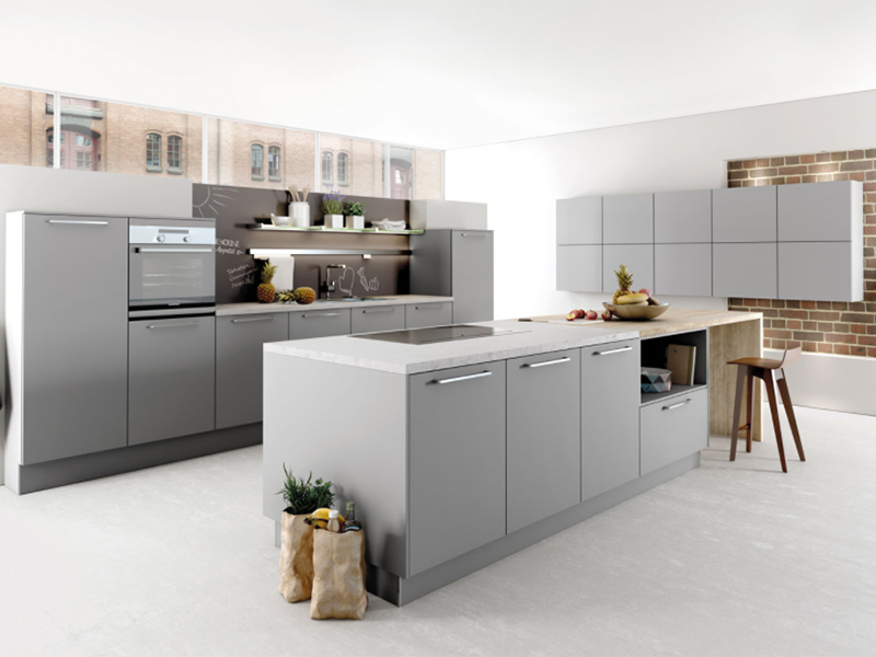 Best Modular Kitchen designer